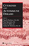 img - for Cytokines and Autoimmune Diseases book / textbook / text book