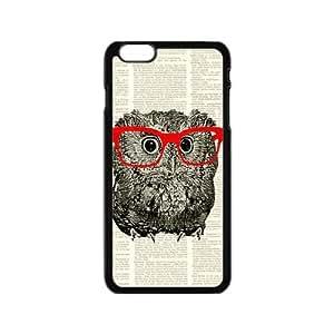 Custom Unique Design Despicable Me Samsung Galaxy S5 Case Despicable Me S5 Cover