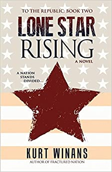 Red Rising Epub