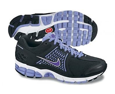 scarpe nike vomero 6