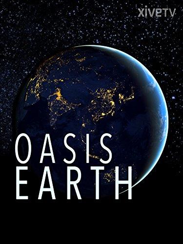 Oasis Earth ()