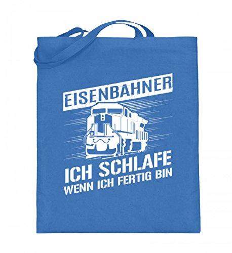Bag For 42cm Fabric Shirtee Blue 42cm 38cm 38cm Blue xt003 O9ja7w4o Cotton 5739 Woman wW0gZRq