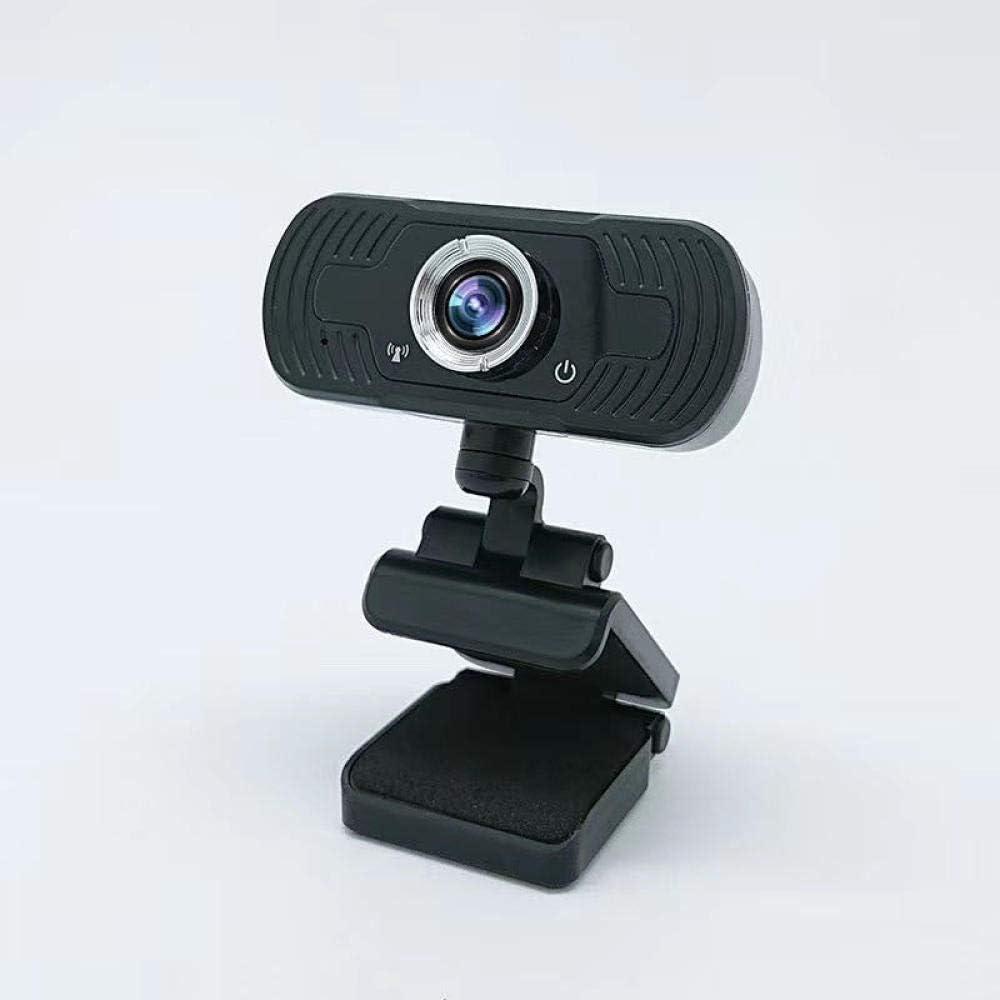USB HD Live Computer Camera 1080P Network Video Conference Network Class Camera-2