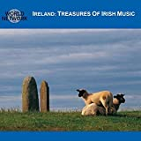 Treasures of Irish Music - World Network - #16 - Ireland