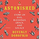 Astonished | Beverly Donofrio