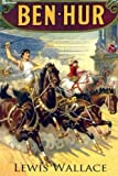 Image of Ben Hur ( A Tale of the Christ): A Tale of The Christ