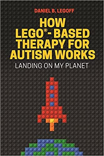 how lego based therapy for autism works landing on my planet