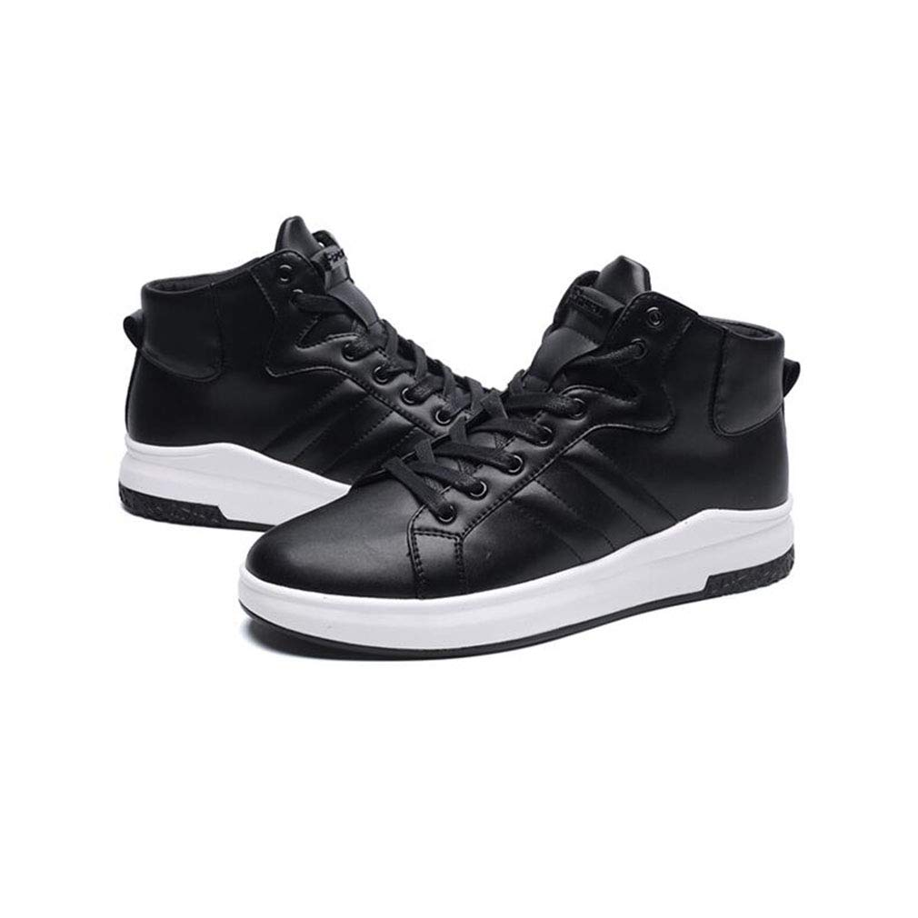 IYAN-SPORT Invisible Altura Hombres Aumento De Zapatos Ascensor ...