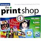 PRINTSHOP 23 (THE)