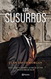 Los susurros (Spanish Edition)