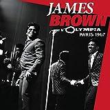 オリンピア・パリ 1967