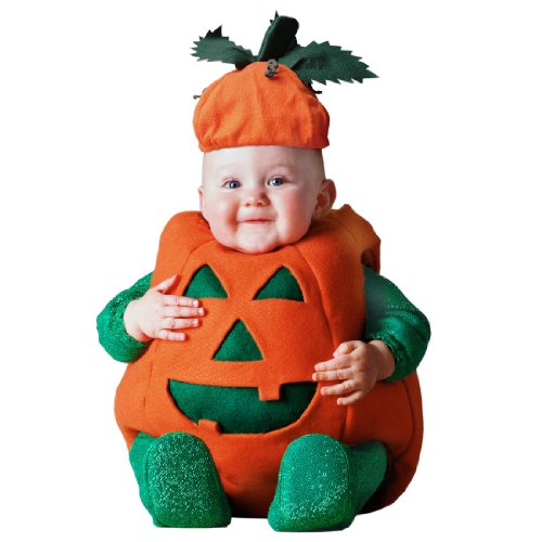 ... TOM ARMA PUMPKIN ...  sc 1 st  Best Costumes for Halloween & Tom Arma Costumes for Babies