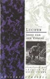 Lucifer (Absolute Classics)