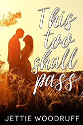 This Too Shall Pass (Book Two) (Time Duo)