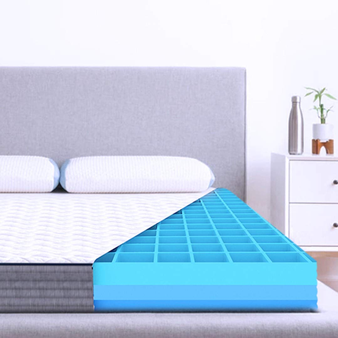 One of the Best Mattress for Deep Sleep in India by grabitonce.in
