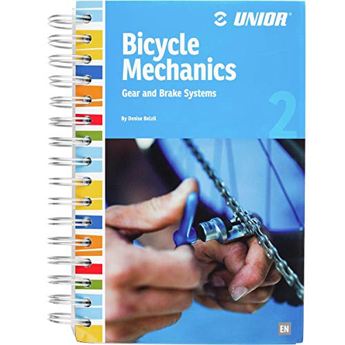 Most bought Bike Shop Tools