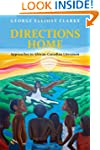 Directions Home: Approaches to Africa...