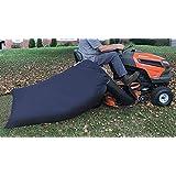 A+ Lawn Tractor Leaf Bag