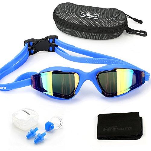 Swim  (Costume Contact Lenses Without Prescription)