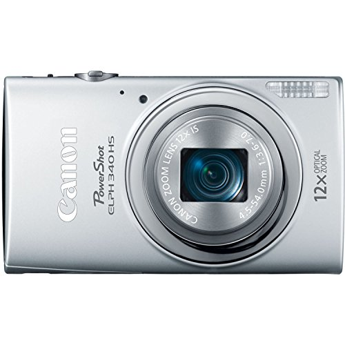 canon-powershot-elph-340-hs-16mp-digital-camera-silver