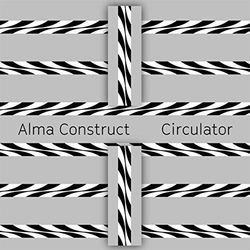 Circulator