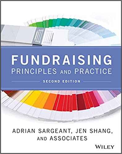 Amazon fundraising principles and practice ebook adrian fundraising principles and practice 2nd edition kindle edition fandeluxe Gallery