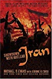 Showdown with Nuclear Iran, Michael D. Evans, 1595550755