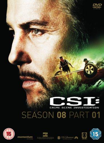 csi las vegas season 8 - 4