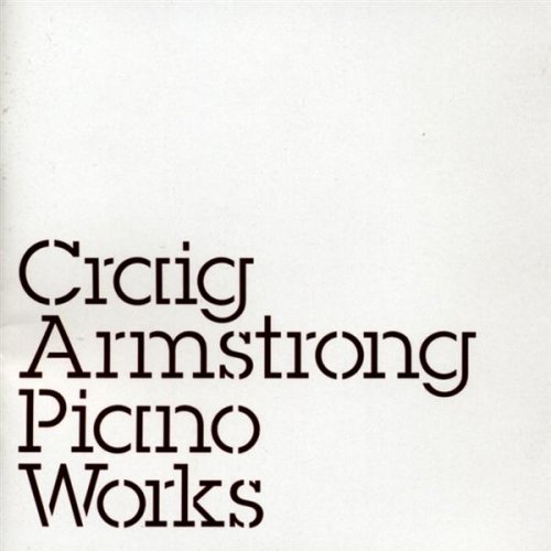 Instrumental Wedding Ceremony Songs: Glasgow Love Theme By Craig Armstrong On Amazon Music