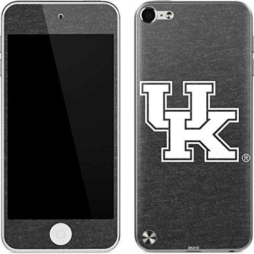 Kentucky Wildcats Ipod Case - 9
