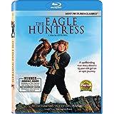 The Eagle Huntress [Blu-ray]