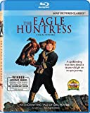 The Eagle Huntress [Blu-ray]