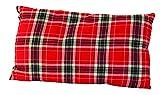 Texsport Camp Travel Sleeping Bag Hammock Pillow