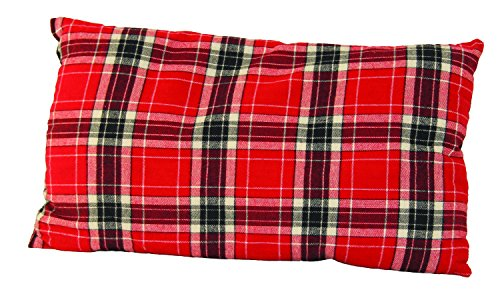 Texsport Camp Travel Sleeping Bag Hammock Pillow by Texsport
