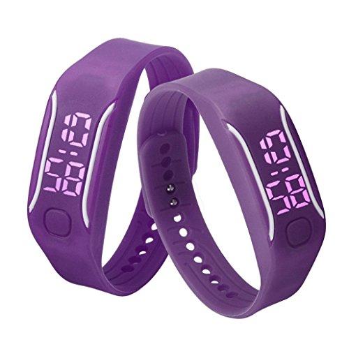 Malltop Bracelet Resistant Digital Display product image