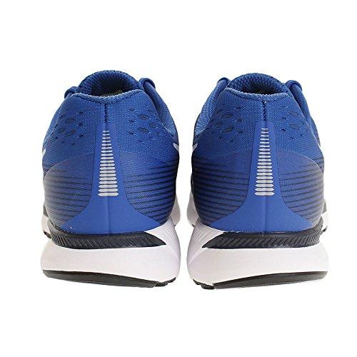 34 Nike Pegasus Nike Air Air Zoom OXgUOR