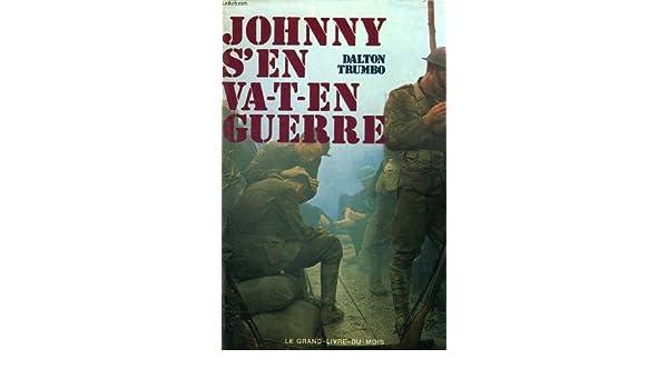 SEN GUERRE GRATUIT JOHNNY TÉLÉCHARGER VA-TEN