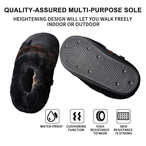Heated cold weather winter warm shoes bial heating pad - Temperature to keep house in winter ...