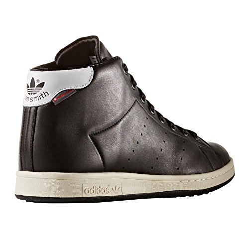 Black adidas Winter Black Stan White Black wxxzqOp