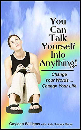 you can change anything - 8