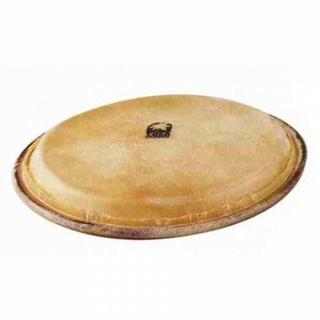 Toca TP-FHM9 9-Inch Goat Skin Head for Mechanically Tuned Djembe