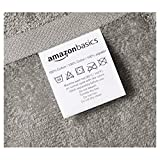 Amazon Basics Cotton Hand Towels