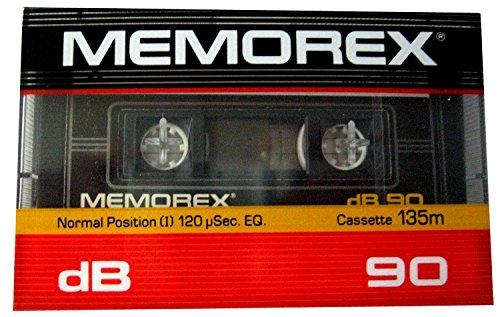 memorex-db-90-blank-audio-cassette-tape-normal-bias-3-pack