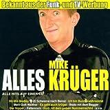 Alles Krüger