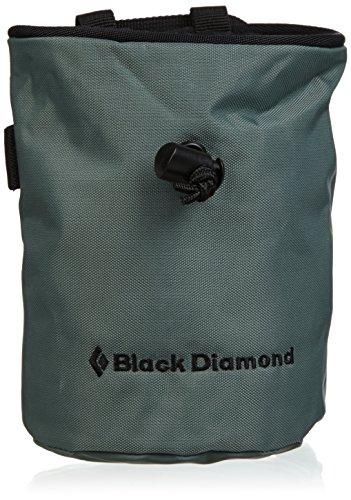 Black Diamond Mojo Chalk Aruba product image