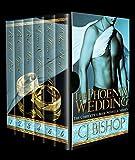 THE PHOENIX WEDDING: The Complete 6 Books Series