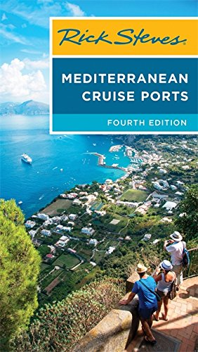 Rick Steves Mediterranean Cruise Ports (Best Day Hikes In Italy)