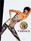Versace Signatures, Gianni Versace and Omar Calabrese, 1558595961