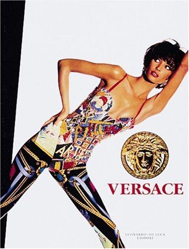 Versace: Signatures (Versace On Line)