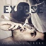 Exposé: Born Bratva, Book 3 | Suzanne Steele